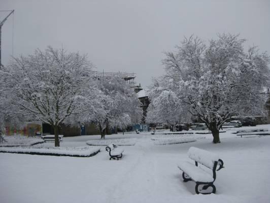 January in Harrogate-10 213