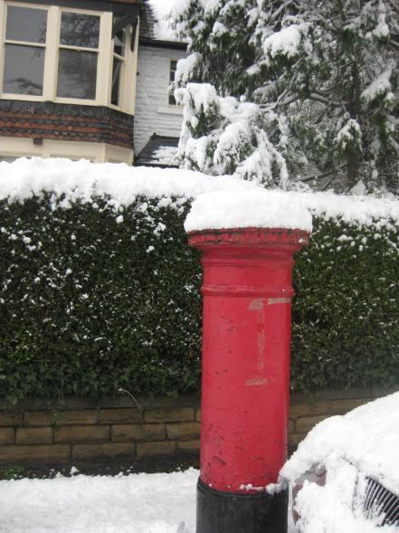 January in Harrogate-10 220