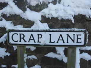 January in Harrogate-3-2010 003