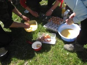 rando-omelette-de-paques-april-5th-2010-0283
