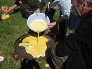 rando-omelette-de-paques-april-5th-2010-0332