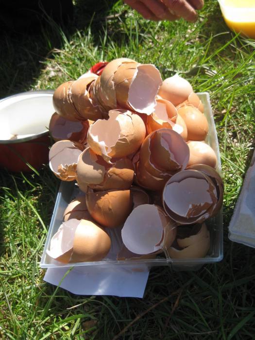 rando-omelette-de-paques-april-5th-2010-0362