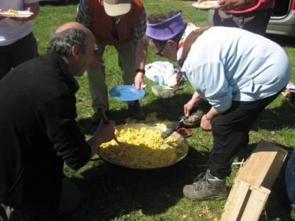 rando-omelette-de-paques-april-5th-2010-0582