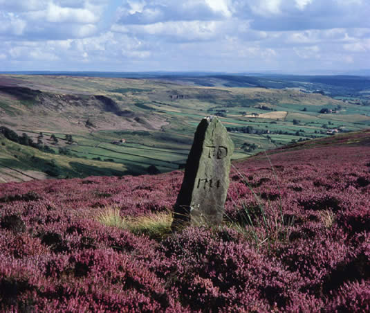 From The Pyr N Es To The Pennines Chapter 1 From Pyrenees To Pennines