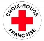 logo-croix-rouge
