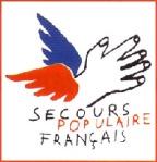 logo_secours_populaire.jpg 1