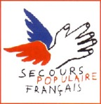 logo_secours_populaire.jpg 1