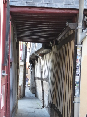 Another ginnel.