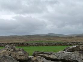 Landscape near Shap