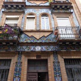 LaRioja&SevilleOct2015 432