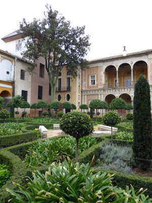 LaRioja&SevilleOct2015 512