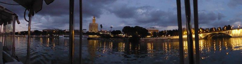 LaRioja&SevilleOct2015 620