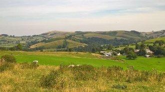 Shropshire3