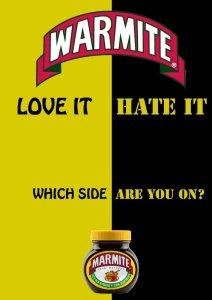 Marmite-Wars.