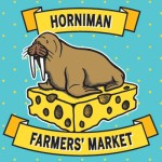 horniman-farmersmarket-cheese-event-image
