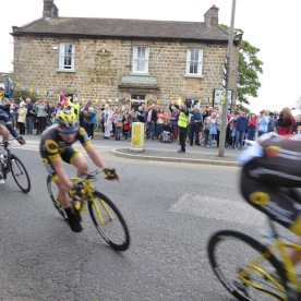 TourDeYorkshireWest Tanfield 059