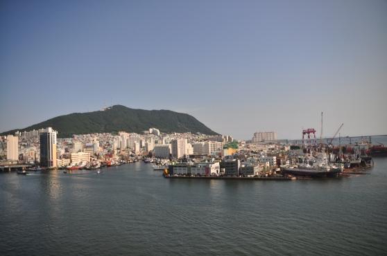 Youngdo-gu,_Busan