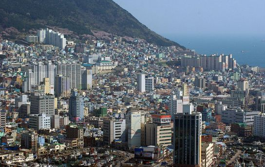 Youngdo_District,_Busan