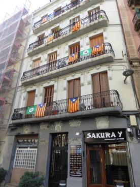 SpainJanuary2018 278 (1)