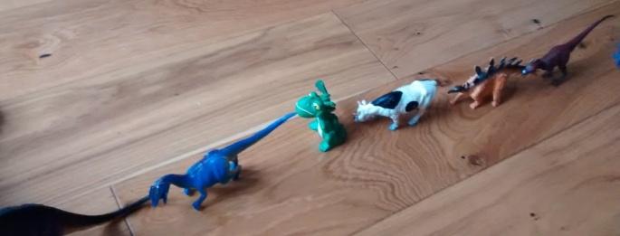W&DinosaursAFeb18