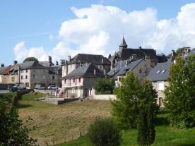 More Corrèze.