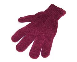 glove250