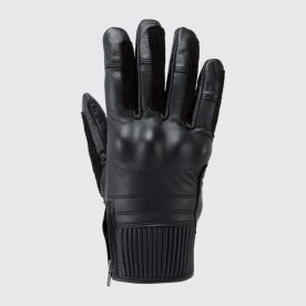 Hadleigh_Ladies_Studio_Glove_1-1500x844