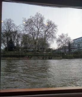 Battersea Park.