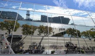 Maritime Barcelona